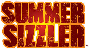 omaha steaks gift card michigan lottery s summer sizzler contest offers players chances