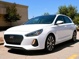 2018 hyundai creta exterior design vehicle rumors pinterest cars