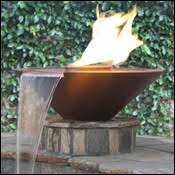 Fire Pit Parts And Accessories by Diy Fire Pits U0026 Parts Woodlanddirect Com Outdoor Fire Pits