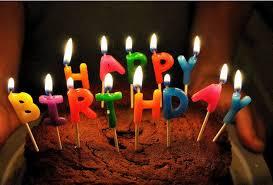 happy birthday cake images uniqe beautifull cakes