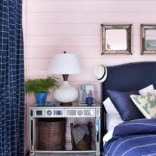 Nailhead Upholstered Headboard Photos Hgtv