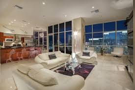 Panorama Towers Las Vegas Floor Plans Panorama Towers Luxury Living Comes With Unique Strip View
