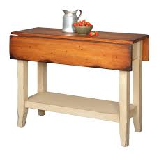 kijiji kitchener furniture 100 kijiji kitchener furniture coffee