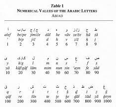 jafr u2013 encyclopaedia iranica