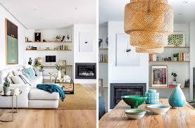 home design elements home in madrid design elements