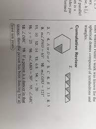 100 inductive reasoning worksheet 1413 best strategy images