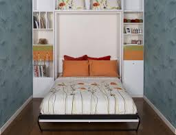 Murphy Bed Everyday Use Murphy Beds Wall Bed Designs U0026 Ideas At California Closets