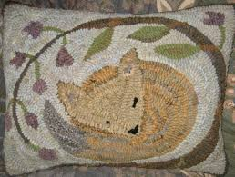 Hand Hooked Rug Kits Hooked Rug Kits Easy Target Rugs For Polypropylene Rugs Rugs Ideas