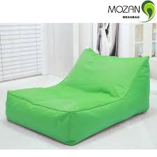 lazy lounger bean bag lazy lounger bean bag suppliers and