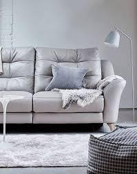 G Plan Upholstery G Plan Furniture Sofas U0026 Armchairs Furniture Village