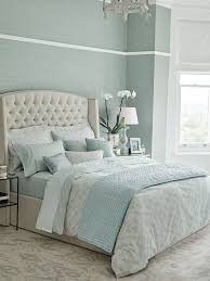 fable eram bed linen range house of fraser