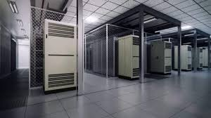 blog large dcs data centers