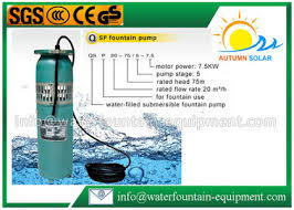 l with water fountain base water fountain submersible pump on sales quality water fountain