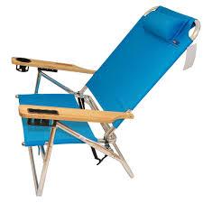 Beach Chairs Costco Ideas Costco Beach Tent Beach Chairs Big Lots Copa Beach Chair