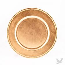 Decorative Plastic Plates China Rentals Dinnerware Rentals For Parties U0026 Events In Los Angeles