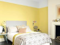 blue and yellow bedroom ideas blue and yellow bedroom decor openasia club