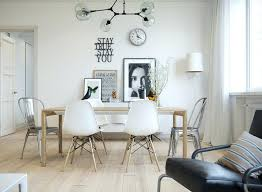 articles with dining room fancy tag cozy dining room fan for