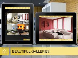 Home Interior Design App Ipad Need Design Help There U0027s An App For That Silive Com