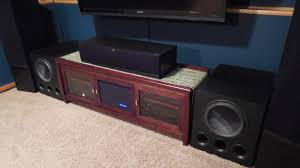 klipsch rf 52 ii home theater system klipsch owner thread page 894 avs forum home theater