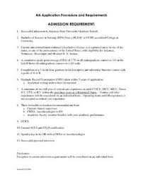 Examples Of Professional Goals  Medical essay