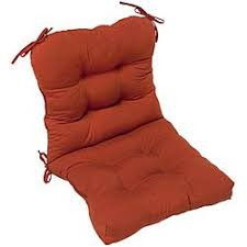 Patio Furniture Sacramento by 83 Best Patio Chair Cushions Images On Pinterest Outdoor