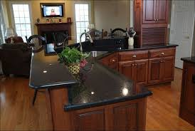 Kitchen Design Countertops by Bathroom Countertops Lowes Double Sink Vanity Lowes Grey Bathroom