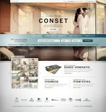 hotel website design 24 best hotel website images on hotel website website