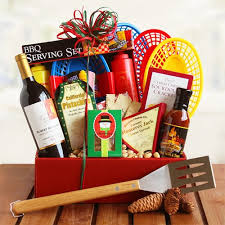 picnic gift basket s wine and bbq picnic gift basket wine shopping mall
