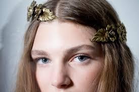 bows pins tiaras tracing 2016 s hair accessory