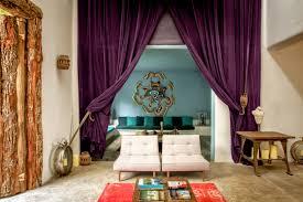 pablo escobar u0027s tulum mansion becomes art filled boutique hotel 4