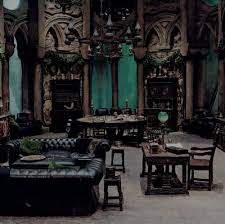 gothic rooms 25 surprisingly stylish gothic bedroom design and ideas gothic