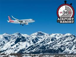 Wyoming travel flights images Fly to jackson hole this winter jpg