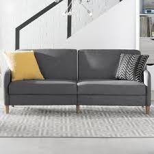 scandinavian sofas birch lane