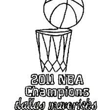 basketball coloring pages nba nba cartoon of michael jordan coloring page color luna