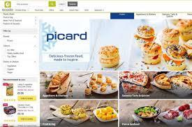 picard surgeles siege comment picard a dégelé concept avec brio capital fr