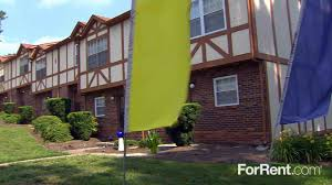 Homes For Rent In Ct by Country Club Apartments For Rent In Knoxville Tn Forrent Com