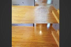 flooring mr sandless coupons julywood flooring colorado springs