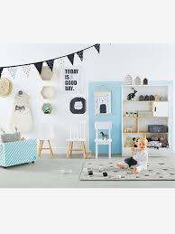 chaise vertbaudet chaise architekt mini spécial maternelle meubles et linge de lit