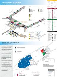 Map Of Florida Airports by 100 Florida Airport Map London Heathrow Terminal 2 Level 5