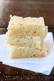 dutch butter cake kevin u0026 amanda food u0026 travel blog
