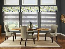 enchanting accessorieslikable charming dining room curtains home