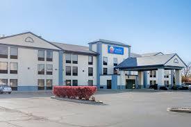 Comfort Inn Monroe Oh Comfort Inn U0026 Suites Maumee Oh 1702 Tollgate 43537