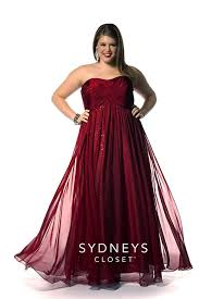 27 best plus size prom 2017 images on pinterest dresses for