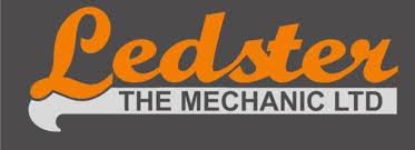 lexus milton keynes postcode ledster the mechanic ltd in milton keynes who can fix my car
