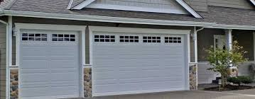 Keystone Overhead Door Residential Garage Doors Denver American Garage Door