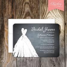 etsy wedding shower invitations bridal shower invitations etsy stephenanuno