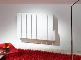 quel chauffage electrique pour une chambre comment installer un radiateur électrique leroy merlin