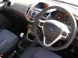 2010 Ford Festiva News Reviews Msrp Ratings With Amazing Images