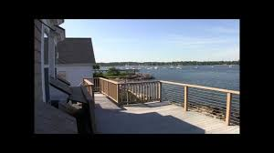 for rent 19 beach ave apt 2 salem ma salem willows youtube