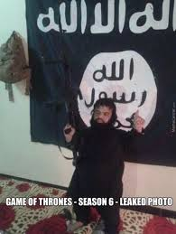 Midget Meme - isis dwarf poses barefoot alongside melbourne s jake bilardi on a